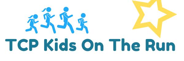 TCP Kids On The Run logo (2).png