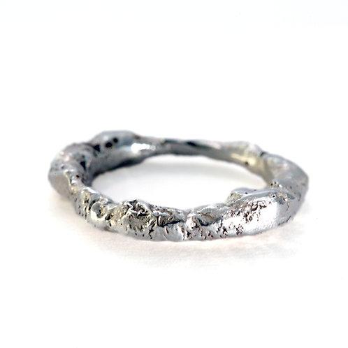 Molten Ring