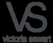 logo-sm-3.png