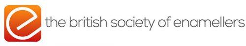 BSoE-logo-550px-500x95.jpg