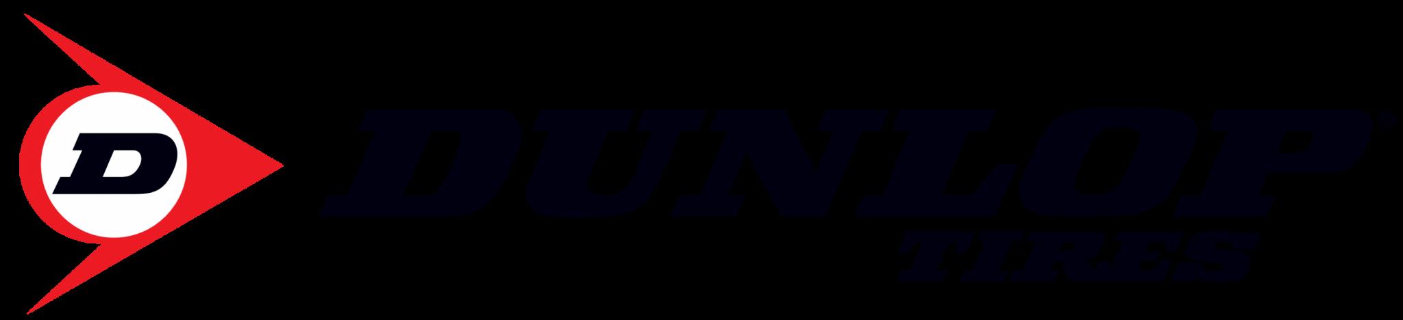 dunlop-logo-png-unique-dunlop-tires-logo