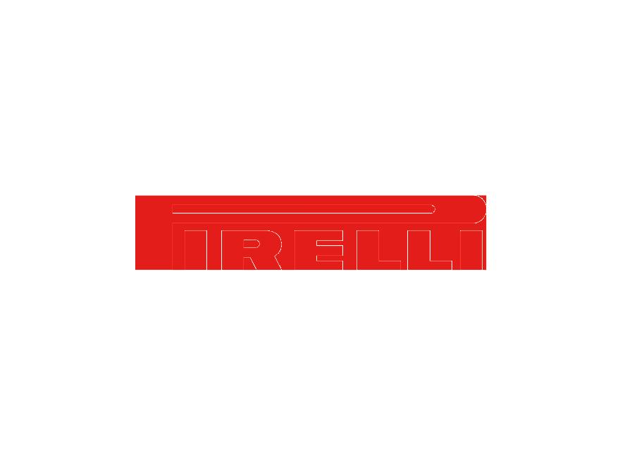 Pirelli-logo-880x660