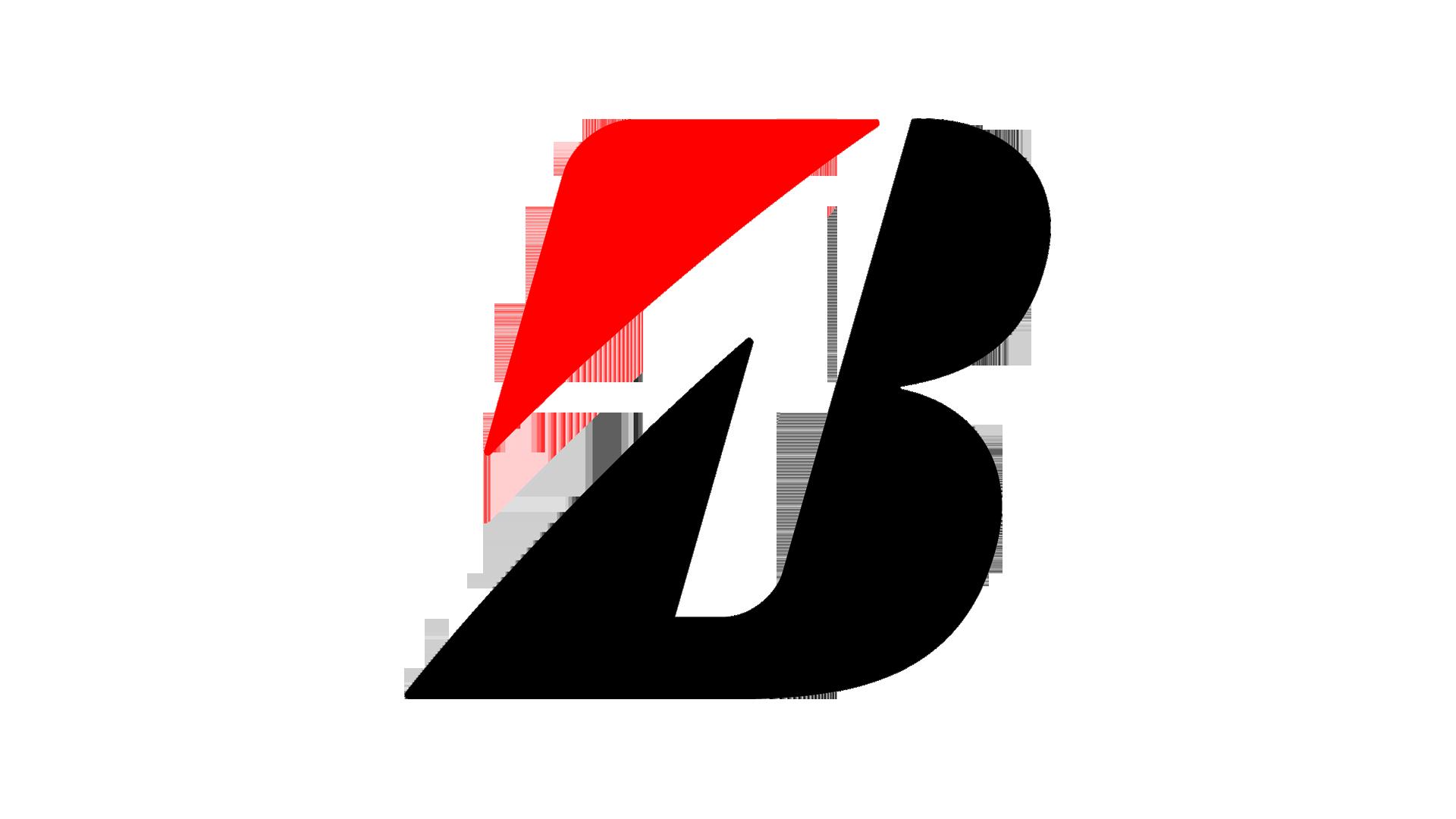 Bridgestone-logo-1920x1080