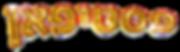 פסטיפאן לוגו עדי.png