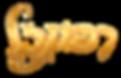לוגו רפונזל.png