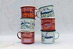 mugs-12.jpg