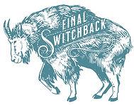 goat-logo-teal.jpg