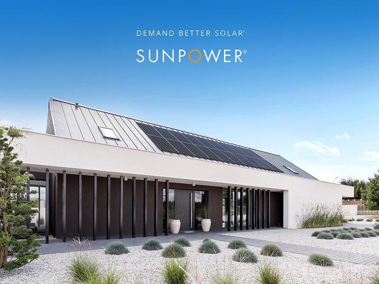 Sunpower House 1.jpg