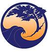 MEG Logo Blue with Orange Gradiant.jpg
