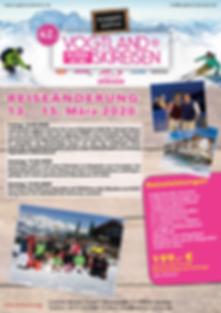 42. Vogtland Skireise1.png