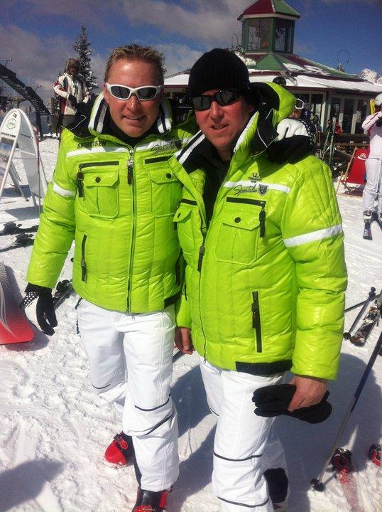 jens-josef-grüner-skianzug