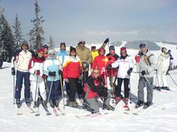 skireise brix 06 006