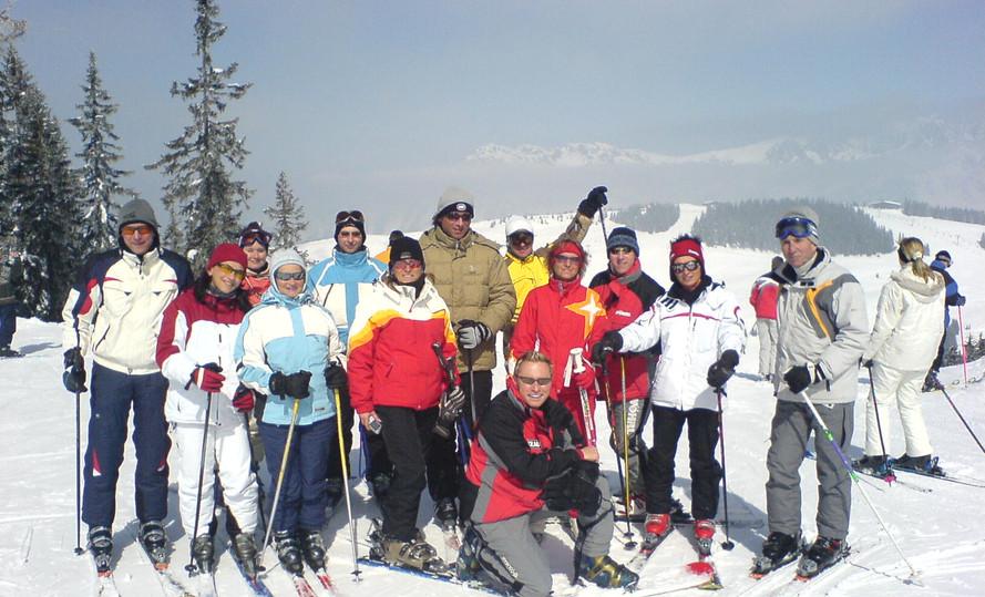 skireise brix 06 006.jpeg