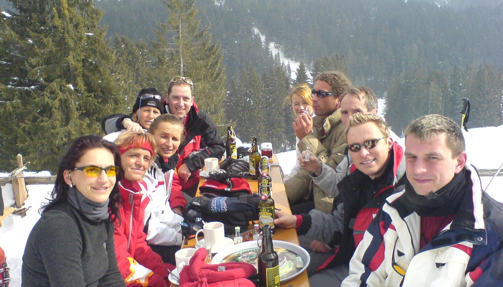 skireise brix 06 005.jpeg
