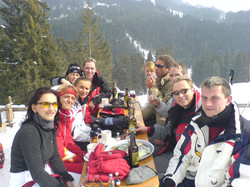skireise brix 06 005