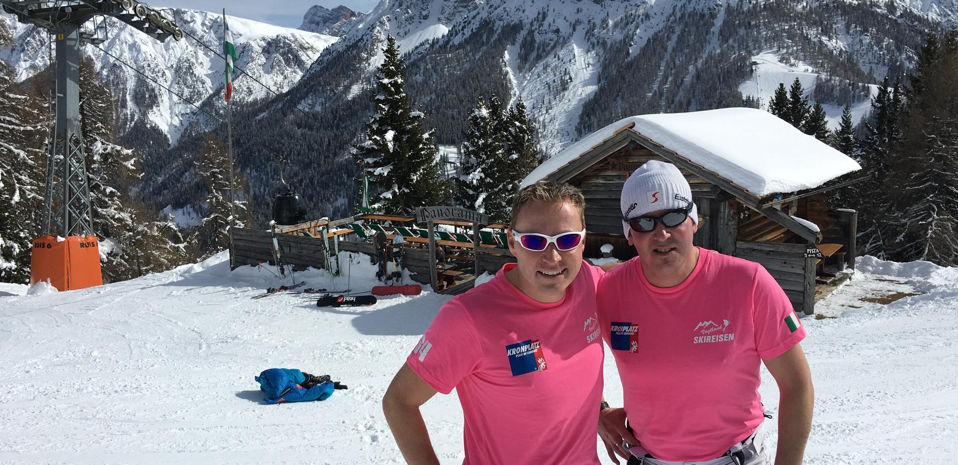 Südtirol_34._Skireise_2016.jpeg