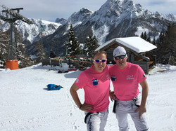Südtirol_34._Skireise_2016