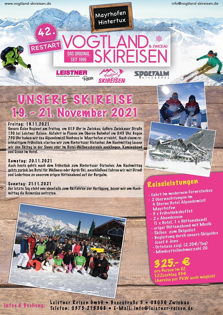 42. Vogtland Skireise 2021.png