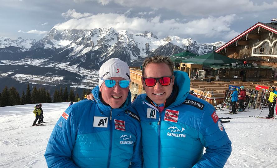 Vogtland Skireisen Skiguides.jpeg