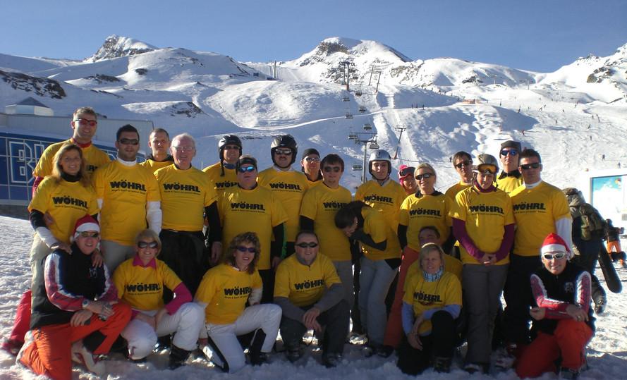 Vogtland Skigruppe.jpeg