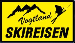 vogtland skireisen logo