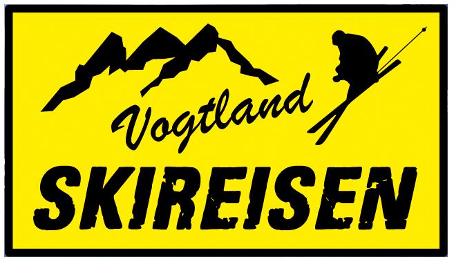 vogtland skireisen logo.png