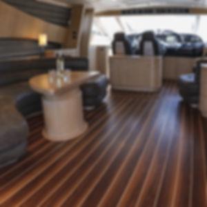 Interior Flooring Teak and Holly.jpg