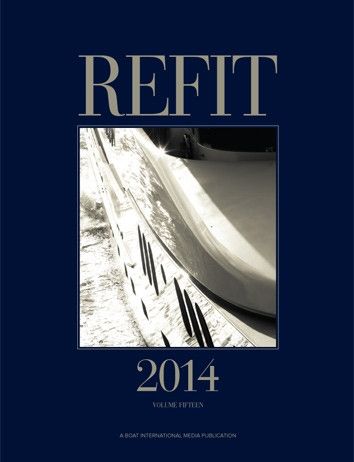 Refit Book _ Volume 15 - 2014.jpg