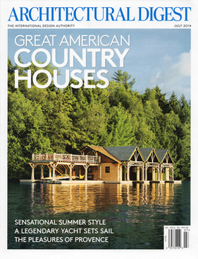 Architectural Digest _ July-2014.png