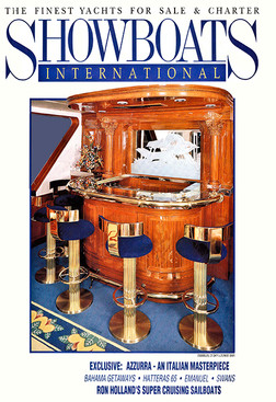 Showboats International _ April - 1989.j