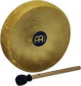 shaman's drum.jpg