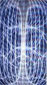 Energy Body III.jpg