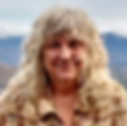 Cynthia Crisp, LMT