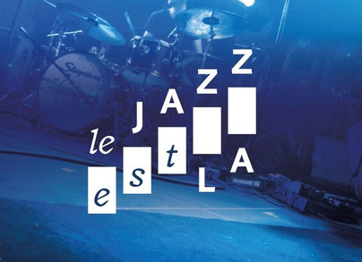 Les BIS avec le Jazz est LA !