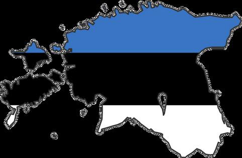 LE CoON part en Estonie