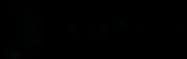 logo-pays-de-la-loire noir.png