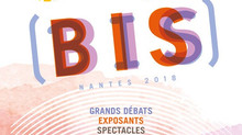 1NAME4ACREW aux BIS (Biennales Internationales du Spectacle)