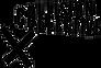 logo collision collective noir.png