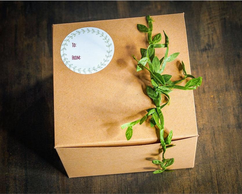 giftbundlesbox.jpg