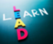2lead-and-learn full size.jpg