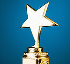 award image 3.jpg