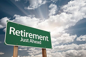 retirement_sign_edited.jpg