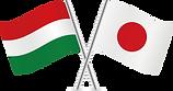 ハンガリー日本国旗.png