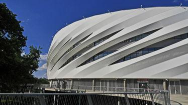 architecture-352702_1920.jpg