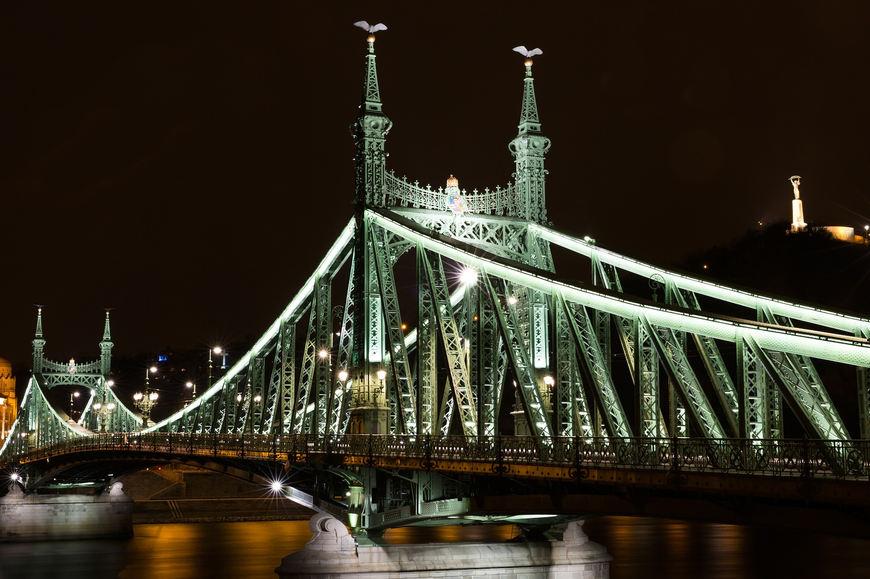 budapest-636084_1920.jpg