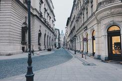 street-789645_1920.jpg