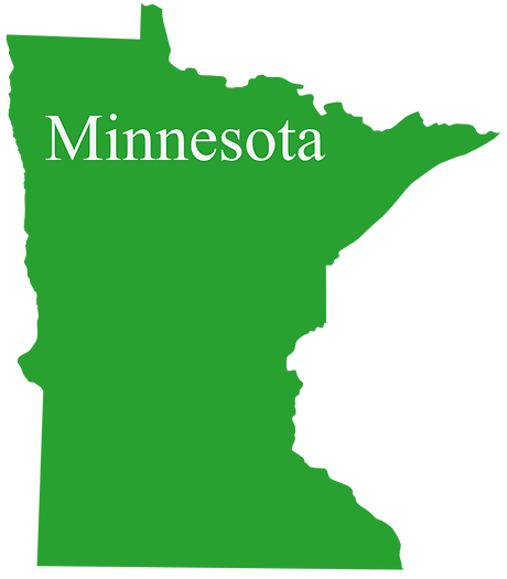 MN Cleaning Logo Final.png