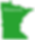 MN Logo Final.png