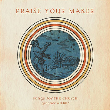 Praise%20Your%20Maker%20Cover_edited.jpg