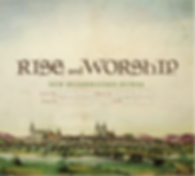 Rise&WorshipAlbumCover.png